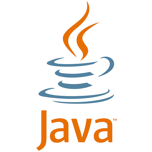 Java in yamee cluster