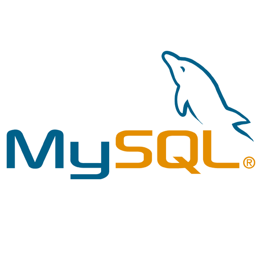mysql in yamee cluster