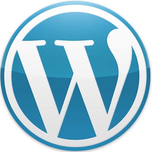 WORDPRESS IN YAMEE CLUSTER